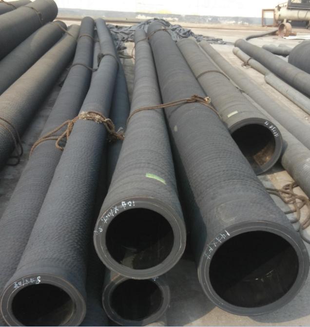 耐油橡胶管_橡胶钢丝管-高压胶管,大口径胶管,液压油管,高压油管,钢丝胶管 ...